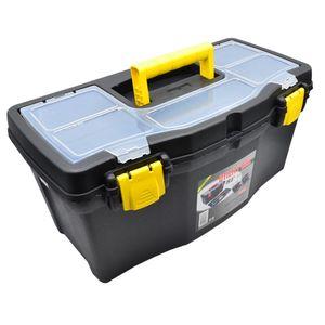 Caixa-para-ferramentas-CF43-SAO-BERNARDO