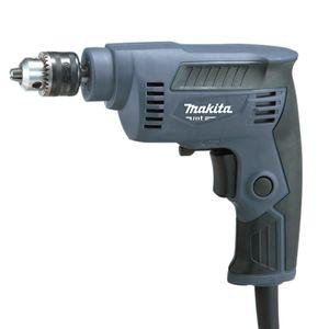Furadeira-De-Alta-Rotatividade-65MM-230W-220V-M6501G-MAKITA