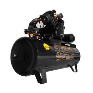 Compressor-de-Ar-CSLV-60BR-350L-2-Polos-15CV-220-380v-SCHULZ-