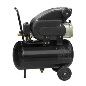 Compressor-de-Ar-Pratic-Air-CSI-85-25-2-polos-2HP-CV-110V-SCHULZ