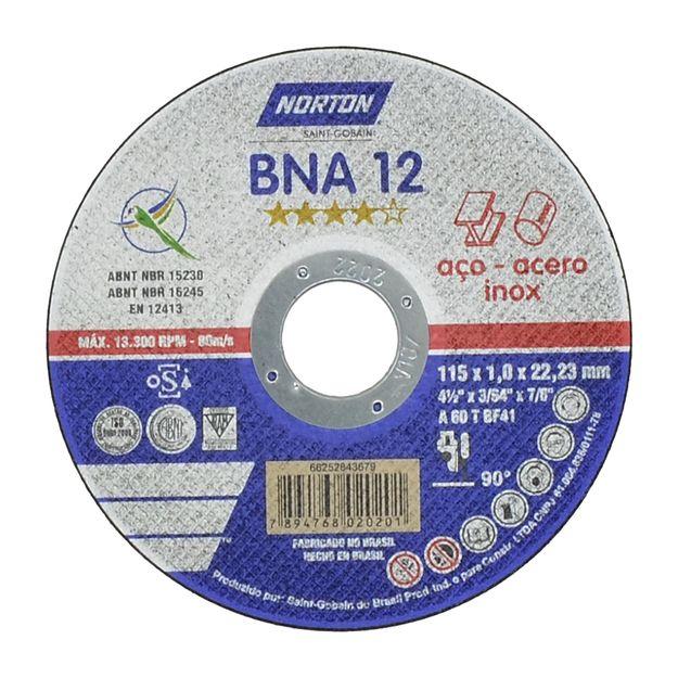 Disco-de-Corte-115x-16x-2223mm-BNA12-Azul-Ref-66252843680-NORTON