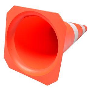 Cone-flexivel-com-faixa-refletiva-75cm-laranja-Kteli