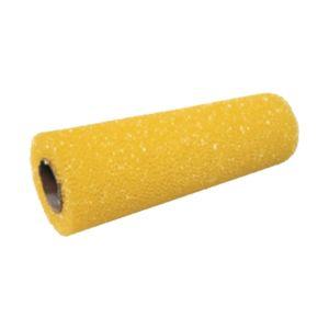 Rolo-de-Espuma-para-Textura-Baixa-23cm-sem-Cabo-Ref-A05056-AXN
