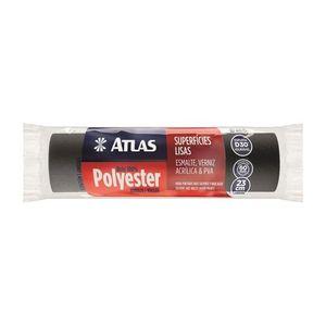Rolo-de-Espuma-para-Pintura-23cm-Ref-109568-ATLAS