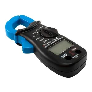 Alicate-Amperimetro-Digital-Ref-ET3100-MINIPA-