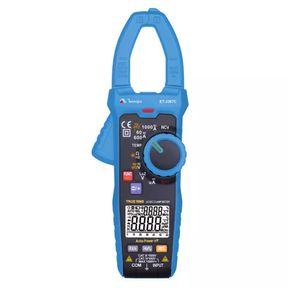 Alicate-Amperimetro-Digital-Ref-ET3367C-MINIPA