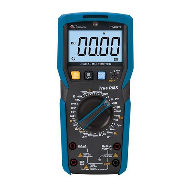 Multimetro-Digital-Ref-ET2042F-MINIPA