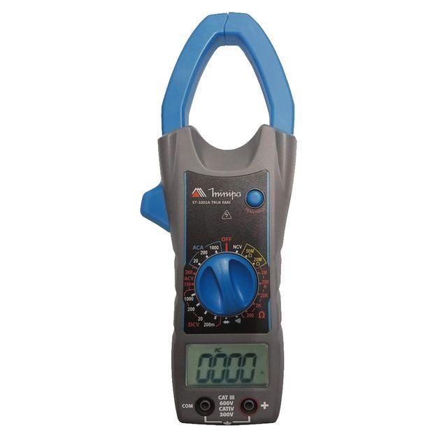 Alicate-Amperimetro-Digital-Ref-ET3201A-MINIPA-