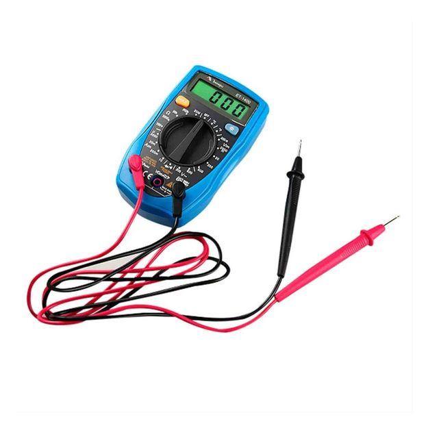 Multimetro-Digital-10A-Ref-ET1400-MINIPA