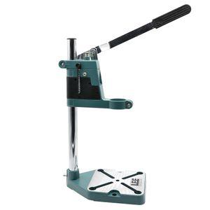 Suporte-para-furadeira-681124-Lee-Tools