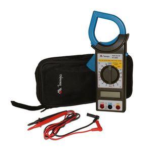 Alicate-Amperimetro-Digital-Ref-ET3200-MINIPA