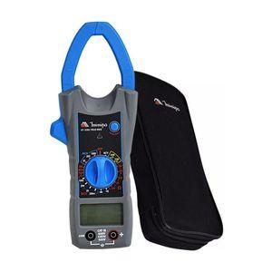 Alicate-Amperimetro-Digital-Ref-ET3201A-MINIPA