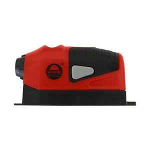 Nivel-a-Laser-com-2-Bolhas-Embutidas-Ref-342114-WORKER