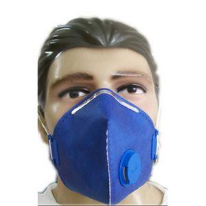 Mascara-de-Protecao-Descartavel-PFF2-com-Valvula-KSN