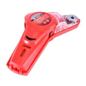 Nivel-a-Laser-com-Equipamento-para-Furacao-e-Recolhimento-de-Po-Ref-350409-MTX
