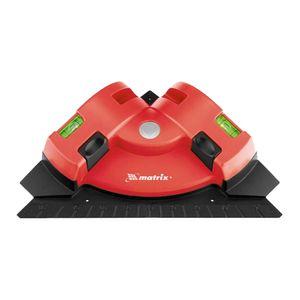 Nivel-a-Laser-com-Prumo-e-Esquadro-Ref-350079-MTX