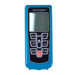 Medidor-de-Distancia-a-Laser-70m-Ref-38001-GROSS