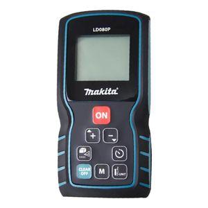 Medidor-de-Distancia-a-Laser-80m-a-Bateria-Ref-LD080P-MAKITA