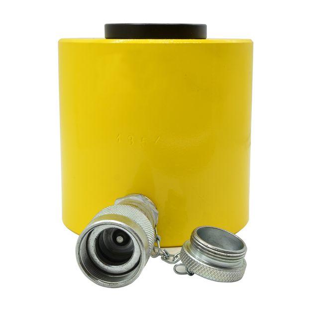 Cilindro-Hidraulico-50Ton-Compacto-Ref-CCM502-USW-