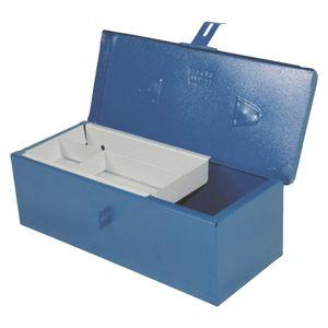 Caixa-Ferramenta-Bau-Com-Estojo-30cm-Modelo-00-Fercar