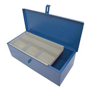 Caixa-Ferramenta-Bau-Com-Estojo-36cm-Modelo-01-Fercar