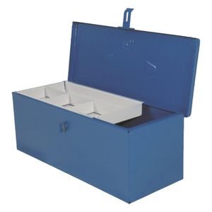 Caixa-Ferramenta-Bau-Com-Estojo-40cm-Modelo-02-Fercar