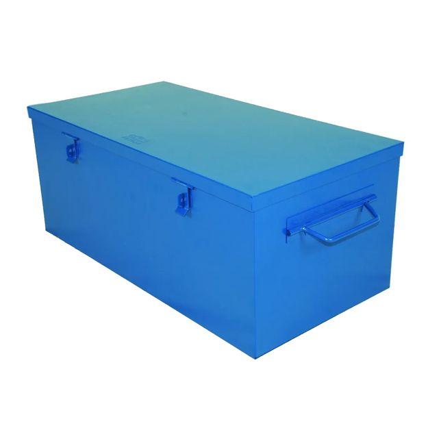 Caixa-de-Ferramentas-Super-Bau-com-Estojo-60cm-Mod-14-Fercar