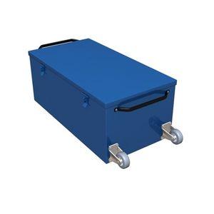Caixa-de-Ferramenta-Super-Bau-Com-Estojo-e-Roda-80cm-Mod-17-Fercar