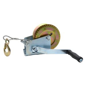Guincho-manual-catracado-cabo-de-aco-270kg-600lbs-7m-000218-Ipiranga