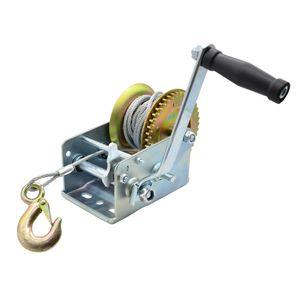 Guincho-manual-catracado-cabo-de-aco-1350kg-95m-F00225-Ipiranga
