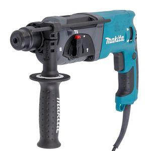 Martelete-Combinado-24mm-800W-110v-Ref-HR2470X-MAKITA