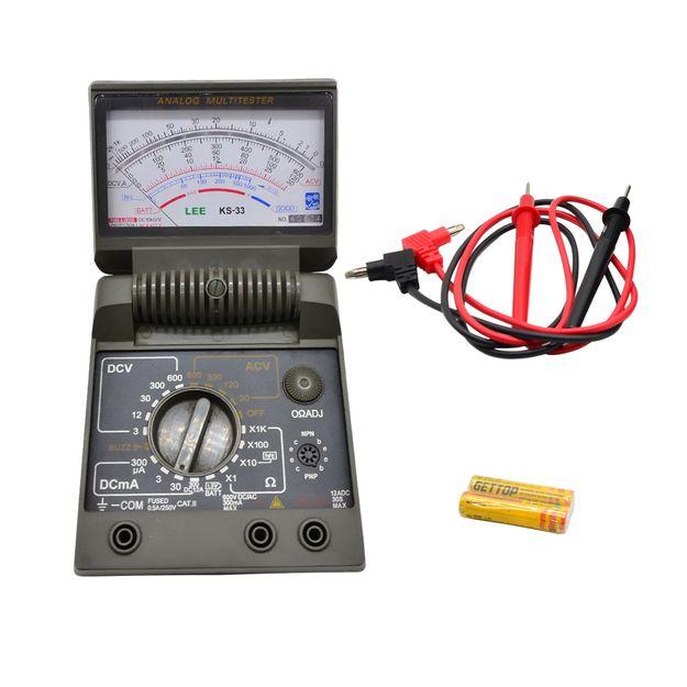 Multimetro-de-Bancada-Ref-680394-Lee-Tools