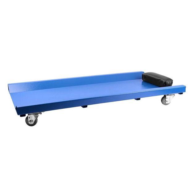 Carro-Esteira-Para-Mecanico-Modelo-101-Fercar