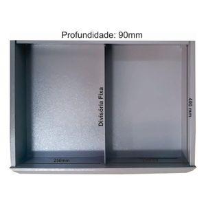 Carro-Porta-Ferramentas-Desmontavel-com-1-gaveta-Azul-Ref-CD02-FERCAR