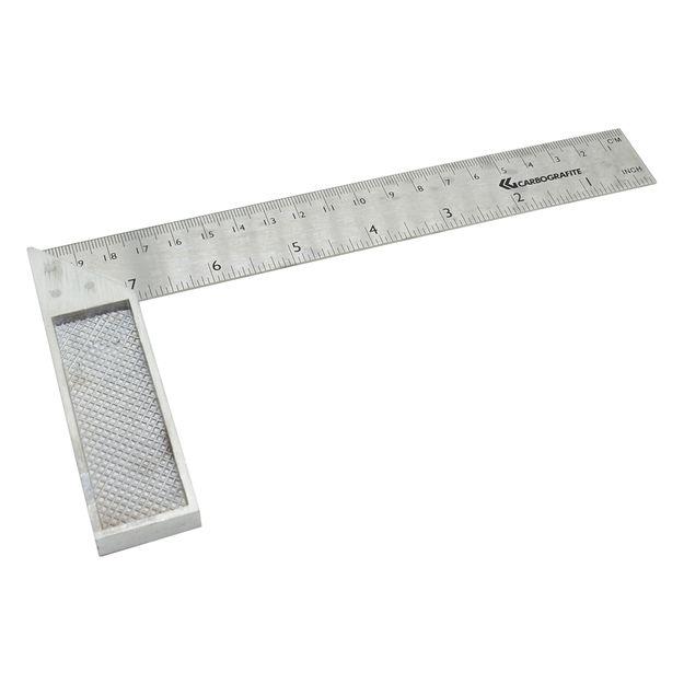 Esquadro-8-pol-Aco-Inox-Ref-012291612-Carbografite