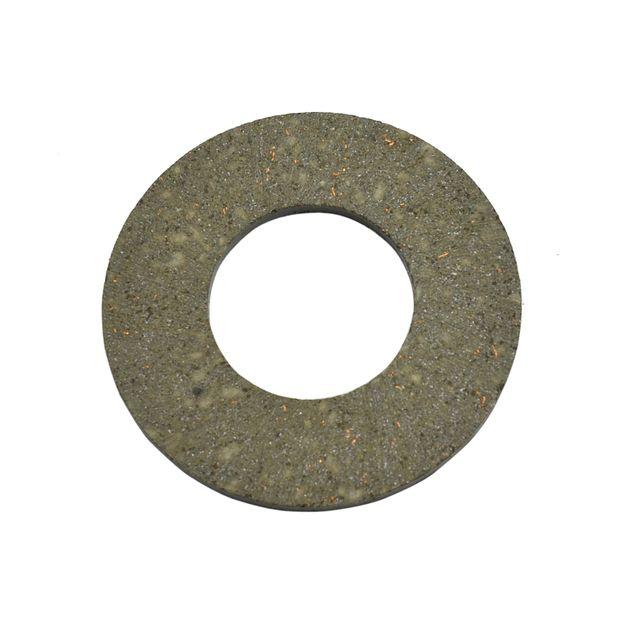 Arruela-de-Freio-Nt-e-Alavanca-2105-15-a-3-Toneladas-4229-70620055-Berg-Steel
