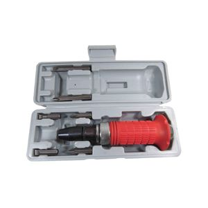 Chave-de-Impacto-Manual-1-2-pol-com-6-Pontas-Ref-682800-Lee-Tools