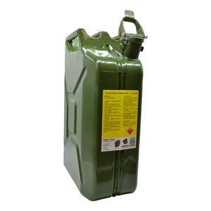 Galao-de-metal-para-gasolina-20-litros-2125-Bremen
