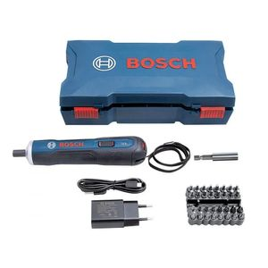 Parafusadeira-a-Bateria-36V-com-Kit-Acessorios-BOSCH