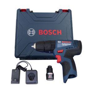 Parafusadeira-GSB-120-LI-Bivolt-com-Maleta-Bosch-