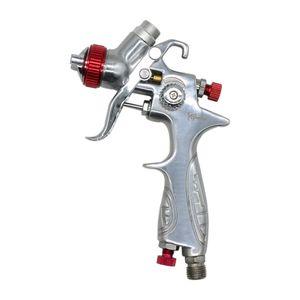 Pistola-de-pintura-gravidade-bico-08mm-48975-PPK4-V8-Brasil