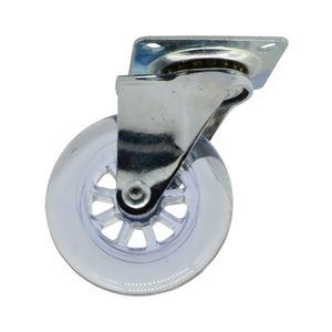 Rodizio-Giratorio-50mm-Silicone-Ref-T2002-HAGRA-