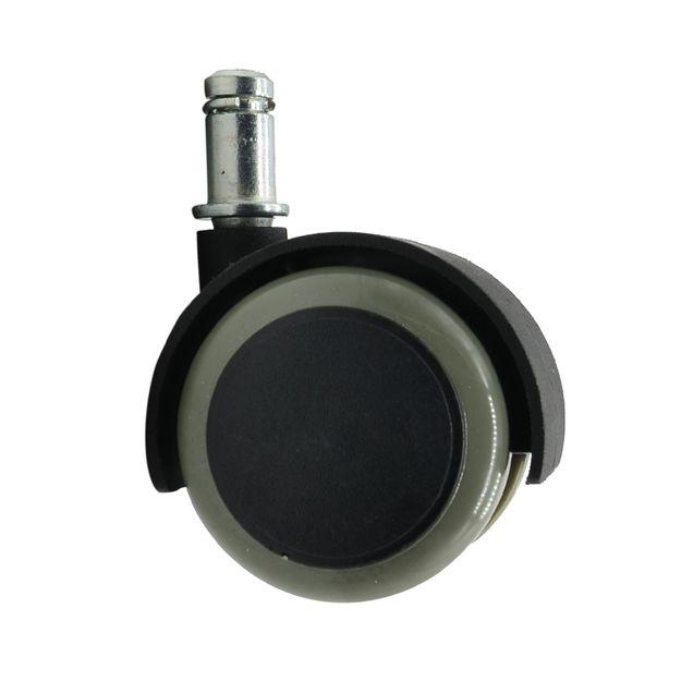 Rodizio-Giratorio-50mm-com-Trava-Ref-Q9908-HAGRA