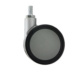 Rodizio-Giratorio-62mm-com-Parafuso-Ref-C3003-HAGRA-