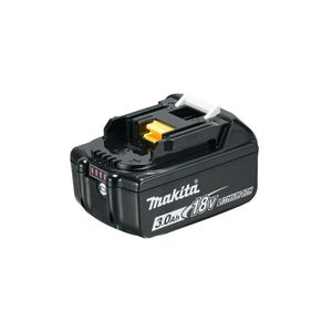 Bateria-BL1830B-LI-ION-18v-3.0Ah-Ref-197599-5-MAKITA