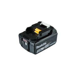 Bateria-BL1850B-LI-ION-18V-5.0Ah-Ref-197280-8-MAKITA