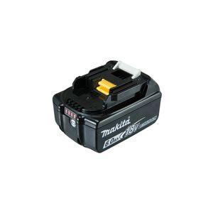 Bateria-BL1860B-LI-ION-18V-6.0Ah-Ref-197422-4-MAKITA