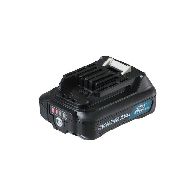 Bateria-BL1021B-LI-ION-12v-2.0Ah-Ref-197397-7-MAKITA