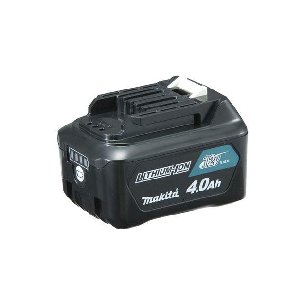 Bateria-BL1041B-LI-ION-12v-4.0Ah-Ref-197407-0-Makita