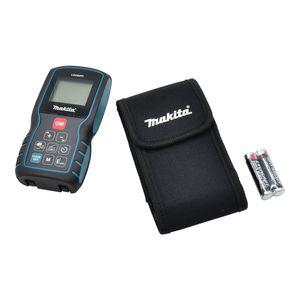 Medidor-de-Distancia-a-Laser-80m-a-Bateria-Ref-LD080PI-MAKITA